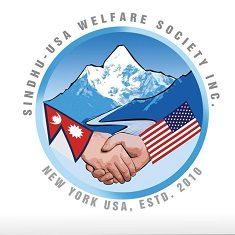 SINDHU WELFARE SOCIETY